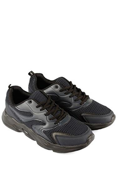 G.Ö.N. Sneakers Lacivert